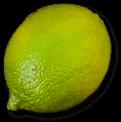 limonka dietetyczna