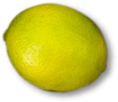 cytryna dietetyczna