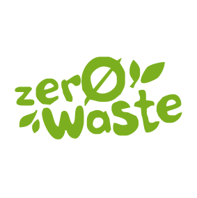 _zero