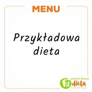 sample-dieta